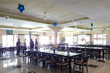 Taman Wisata Pulau Situ Gintung 2 Restaurant Info Lengkap Di Yellow