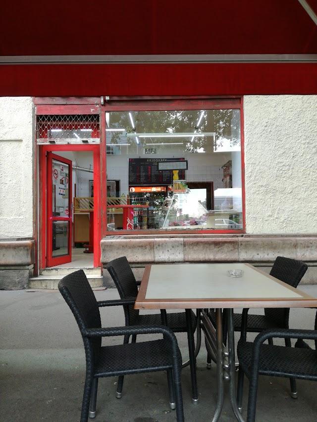 Pinczi Hús-Hentesáru bolt
