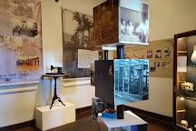 Museu da Familia Colonial, Blumenau, Brazil
