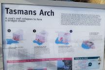 Tasman Arch, Eaglehawk Neck, Australia