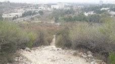 Margalla Hills Trail 3