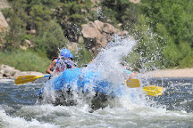 Whitewater Adventure Outfitters, Cañon City, United States