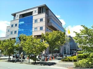キックス(河内長野市立市民交流センター)