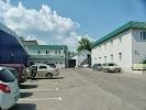 Офисно-складская база, Сауна, Гостинично-банный комплекс, улица Урицкого, дом 19 на фото Ульяновска