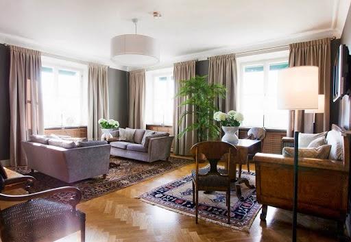 Bofors Hotel