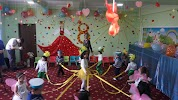 """Детский сад """"Дастан"""", улица Абдумомунова, дом 285 на фото Бишкека"""