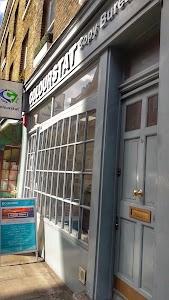 Colourstat Print Shop