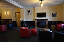 Royal Hotel Cooma, Cooma, Australia