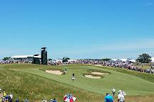 Erin Hills Golf Course, Hartford, United States