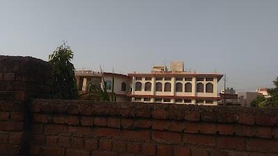 Venus Public School
