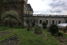 Museo dell'Orto Botanico, Turin, Italy
