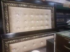 Sahi Home Furniture islamabad