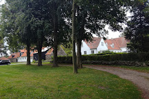 Malergaarden, Grevinge, Denmark