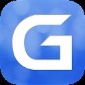 G Health lite icon