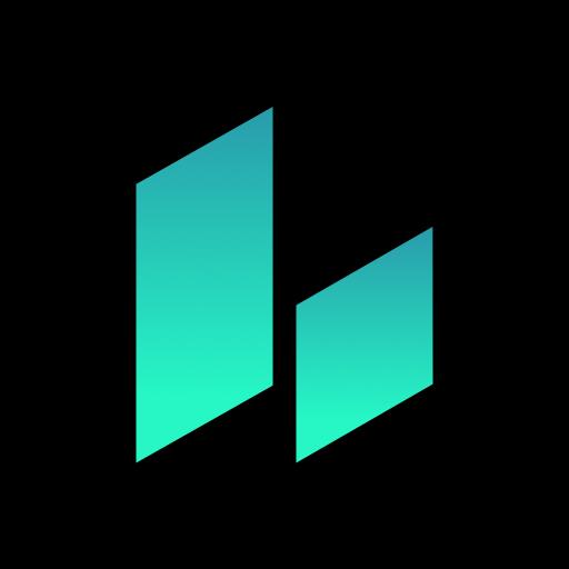 Loudly - Social Music Platform