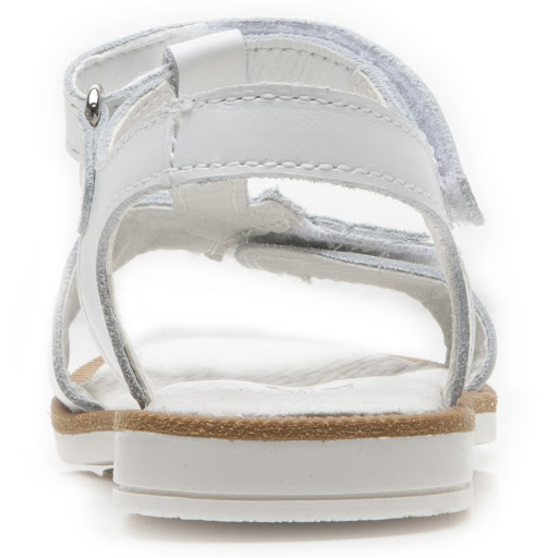 Thumbnail images of Step2wo Solar - Star Sandal