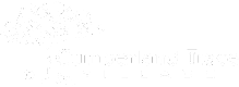 Cumberland Trace Village Apartments Homepage