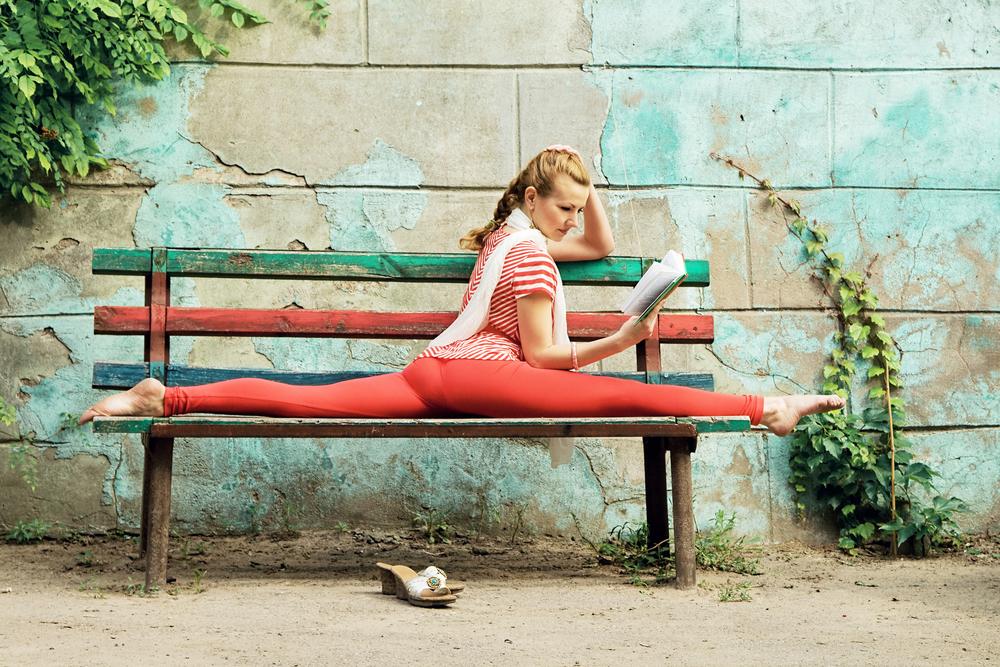 Yoga E-Books | Yoga Mats Online Shop