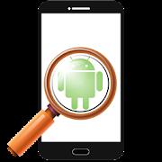 Hide App (Requires Root) APK for Bluestacks