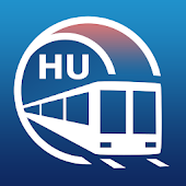 Budapest Metro Guide and Subway Route Planner