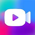 Vlog Editor for Vlogger & Video Editor Free- VlogU apk
