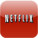Live netflix mobile Shows & Movies icon