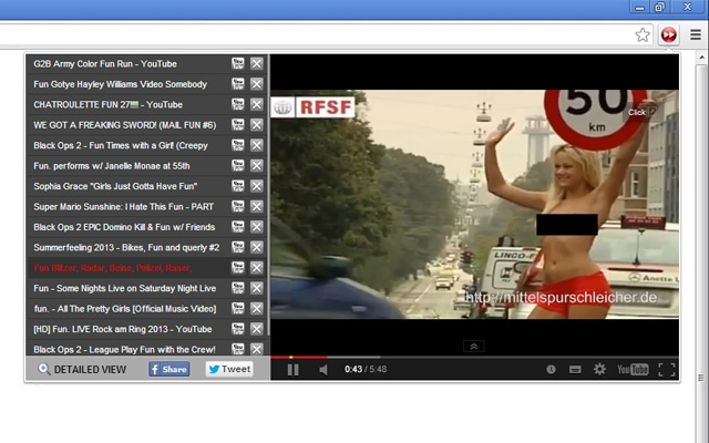 Youtube video player chrome web store reheart Images