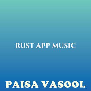 PAISA VASOOL Songs - Theda Singh - náhled