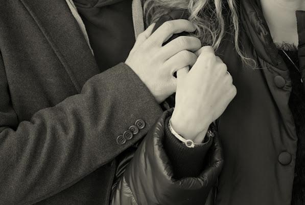 Lui e lei di Furlissima