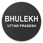 Bhulekh Icon