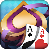 Tải Game GG Texas Poker