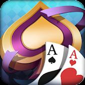 Tải Game GG Poker VN