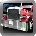 Killer Trucks icon
