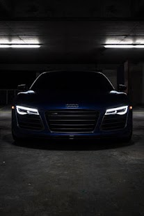 Car Wallpapers For Audi Android Apps on Google Play