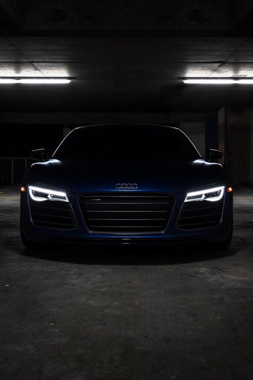 Car Wallpapers For Audi - Android Apps on Google Play
