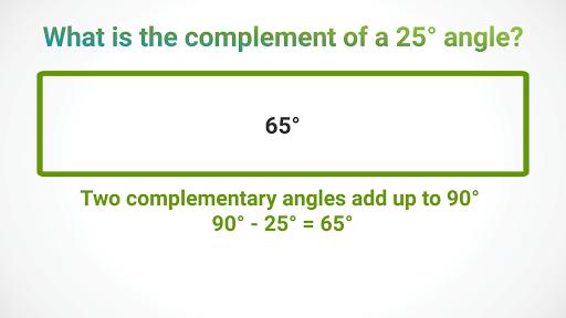 6th Grade Math Challenge hack tool