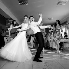 Wedding photographer Sergey Fesenko (sergio-foto). Photo of 25.07.2013