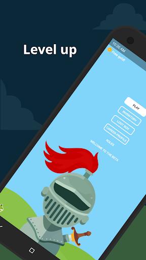 Werewolf Online android2mod screenshots 4