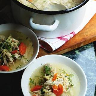 Jewish Baked Goods Recipes