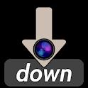 Video Downloader for Instagram icon