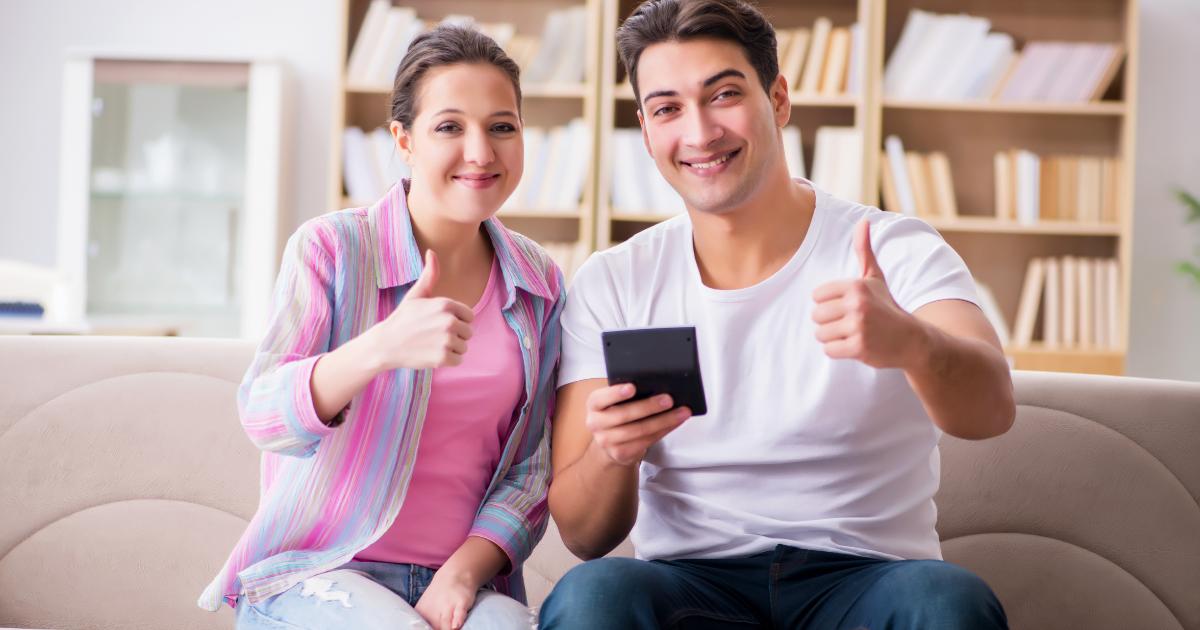 Jetklinik ile Online Ücretsiz (Ön Görüşme) Terapi Seansı Alın