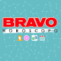 BRAVO Horóscopo icon