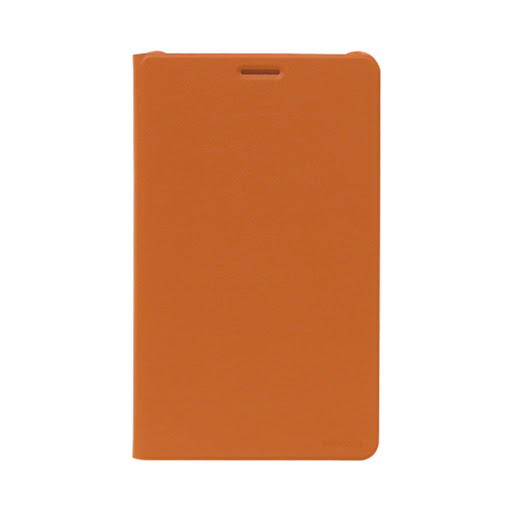 Huawei MediaPad T3 8.0 Bao da_6.jpg