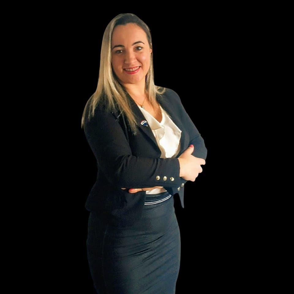 Joana Vedana Santos
