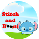 Download Stitch and Boom For PC Windows and Mac