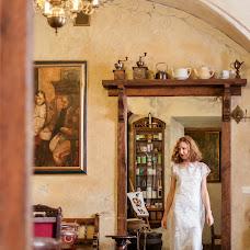 Wedding photographer Jevgenij Lobanov (JevgenijLobanov). Photo of 19.06.2018