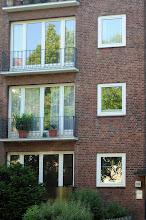 Photo: Maria-Louisenstraße 108
