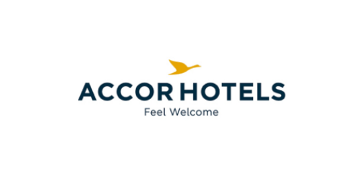 Accor Hotels agroforesterie stratégie RSE