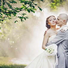 Wedding photographer Aleksey Kovalev (5zvezd). Photo of 05.02.2015