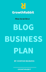 Business plan template enter your email address and name to get your blog business plan template cheaphphosting Images